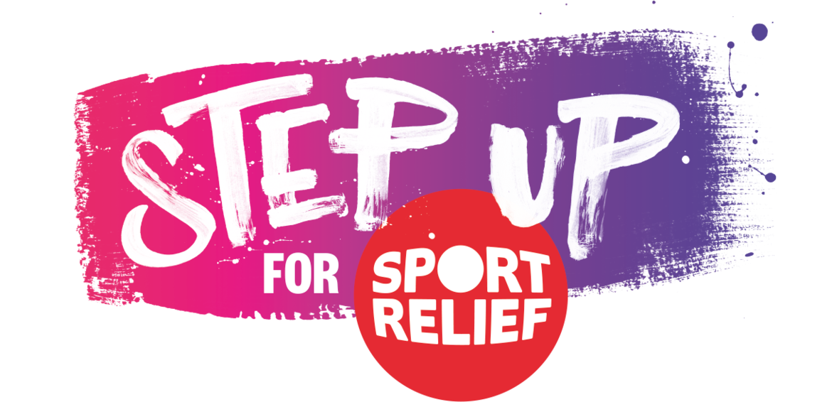 Sports Relief 2018