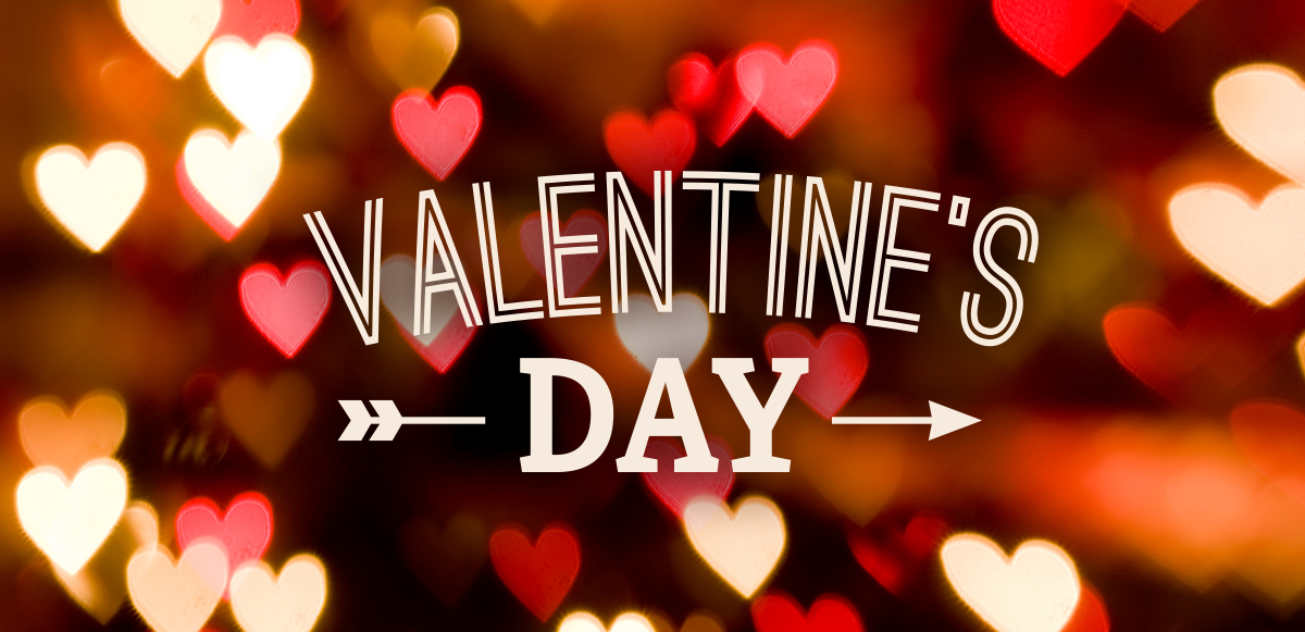 10 Valentines day activities to have fun with