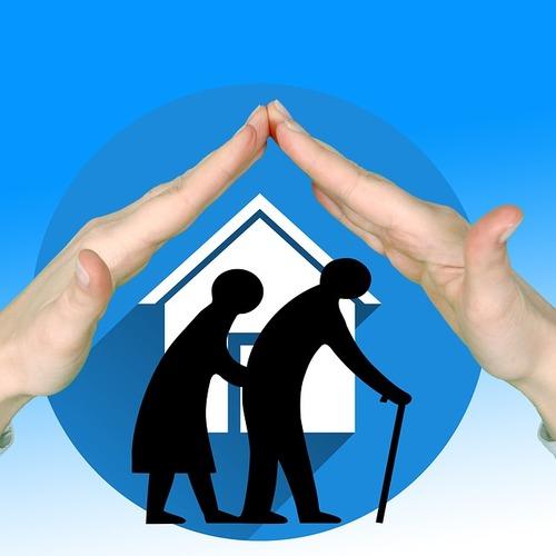 Risk Assessing in Adult Residential Settings
